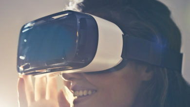Photo of 3e60: a realidade virtual otimizando visitas imobiliárias
