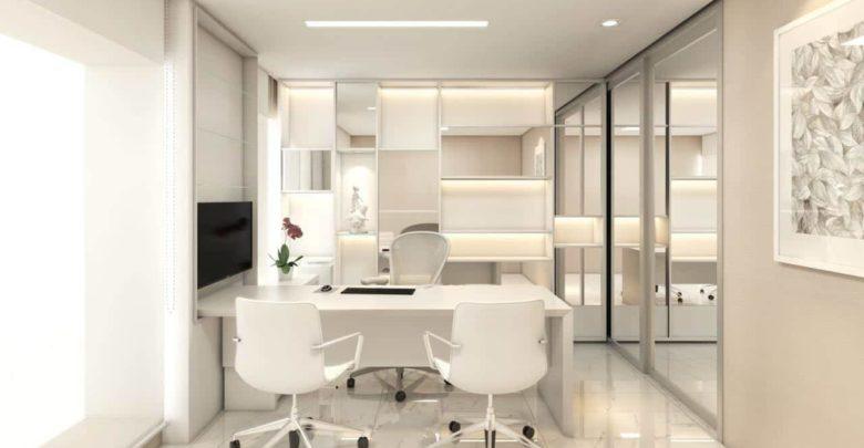Arquitetura e tecnologia trazem umanova dinâmica às clínicas médicas