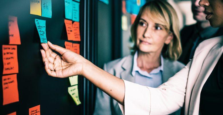 8 cuidados para abrir uma empresa