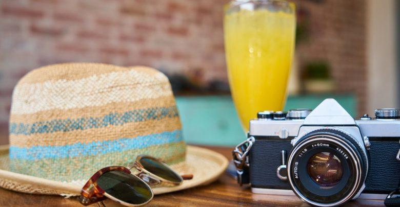 Por que muitos donos não conseguem sair de férias?