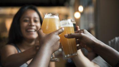 Photo of Empresário abre cervejaria artesanal em homenagem a vinda da família holandesa ao Brasil