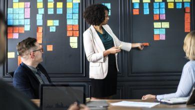 Os caminhos da colaboração produtiva na transformação cultural das empresas