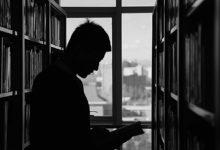 Estudar: um desafio contínuo dos executivos