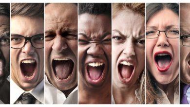 Os cinco maiores problemas no atendimento ao cliente em restaurantes