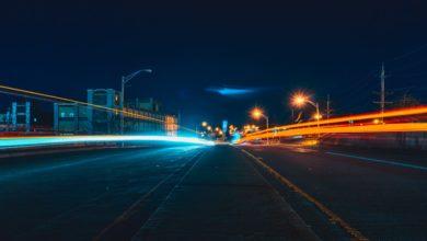 Na era da transformação digital, planejar a longo prazo pode ser fatal