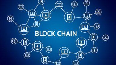 Photo of Evento em São Paulo reúne as novidades do mercado de blockchain