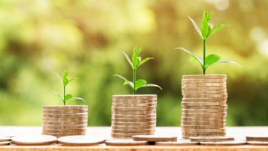 Photo of 10 dicas de como dividir a renda mensal entre lazer e investimento