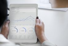 Customer experience na área tributária é possível?