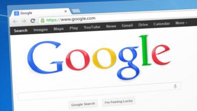 Photo of Dicas para empresas conquistarem um bom posicionamento nos sites de buscas