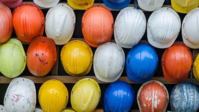 Workay: Impacto Social e Qualidade em Obras e Consertos