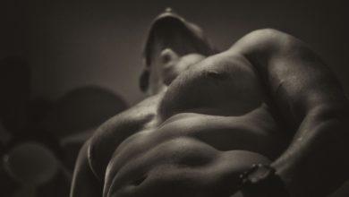Photo of Homens buscam a cirurgia plástica em função de melhor imagem corporal e mais confiança