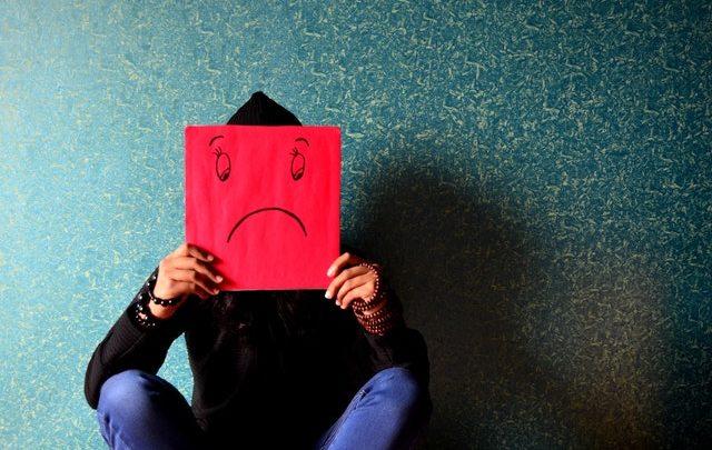 Como lidar com a infelicidade profissional?
