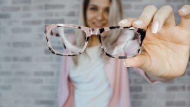 Conheça os sinais de que está na hora de procurar um oftalmologista