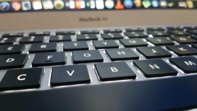 Cinco dicas para aumentar a visibilidade da empresa na internet