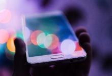6 armadilhas para evitar ao construir um negócio mobile