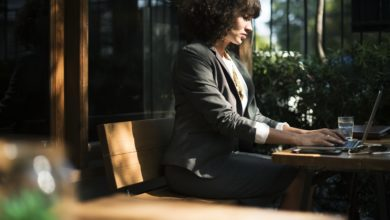 Photo of Desistência de buscar empregos é maior entre as mulheres