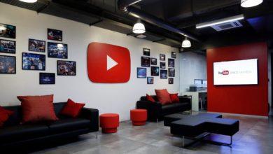 "Photo of YouTube Space Rio recebe o programa ""Band Eleições Especial"""