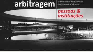 Photo of Museu de Arte Moderna de São Paulo sediará Seminário de Suporte à Arbitragem