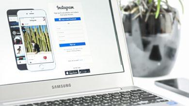 Photo of Reduzindo atividades não autênticas no Instagram