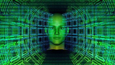 Photo of Como a Inteligência Artificial pode melhorar o dia a dia da empresa
