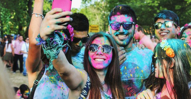 Millennials VS Modelos de Negócios Tradicionais