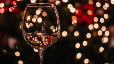 Photo of Vinícola Góes abre seu calendário para comemorações natalinas