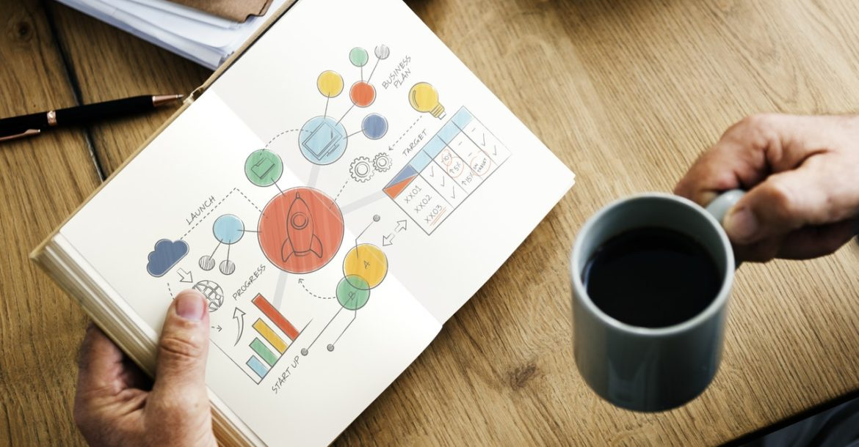Vida de Startup: como as OKRs podem ajudar a melhorar o desempenho de uma equipe