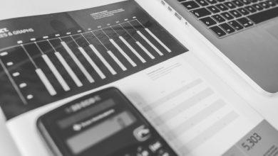 Photo of Software de cálculos otimiza gestão de processos trabalhistas