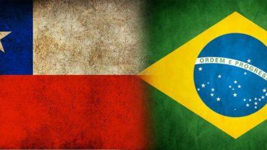 Photo of Cenário Internacional: Brasil e Chile