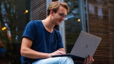 O varejo e o comércio eletrônico dos Millennials