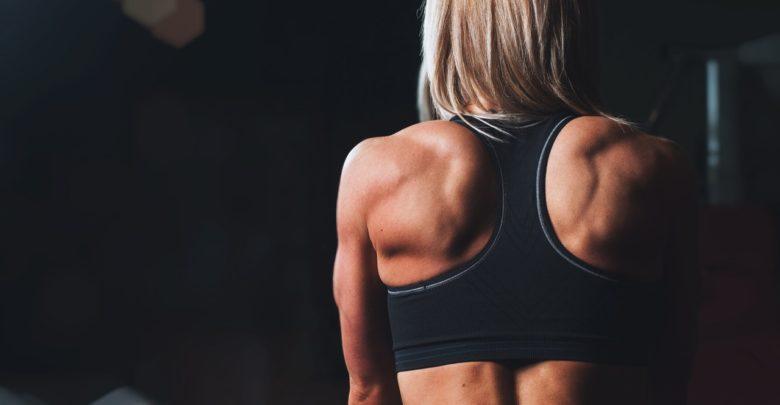 Como reforçar os cuidados com a coluna? Como anda a sua postura?