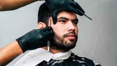 Photo of Crescimento do mercado de cosméticos masculinos incentiva a criatividade dos empreendedores