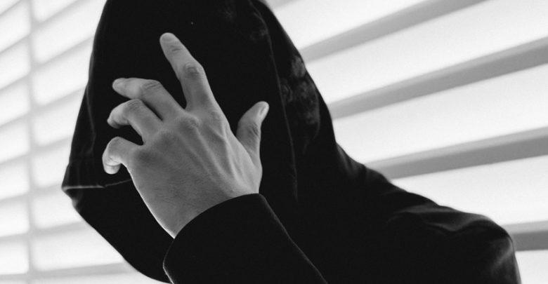 As fraudes contra os usuários da internet - saiba identificá-las e como se proteger