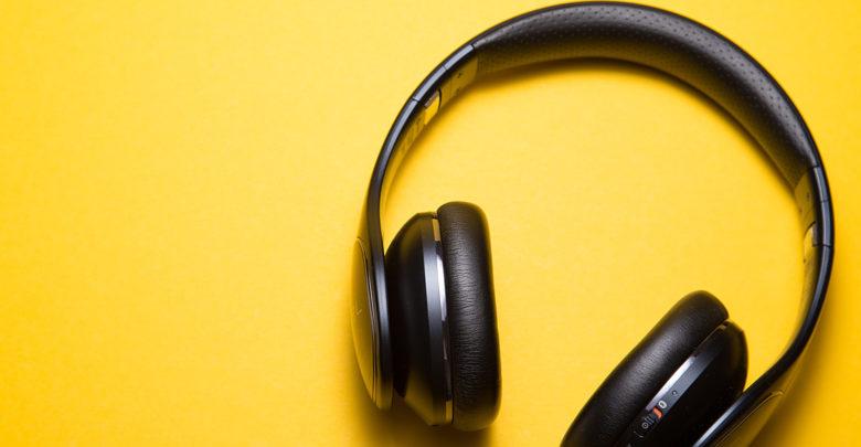 Ouvir sua música preferida aumenta o desempenho