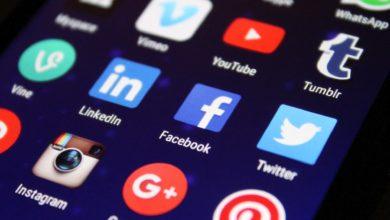 Photo of Conheça 4 redes sociais que podem substituir o Facebook e Instagram