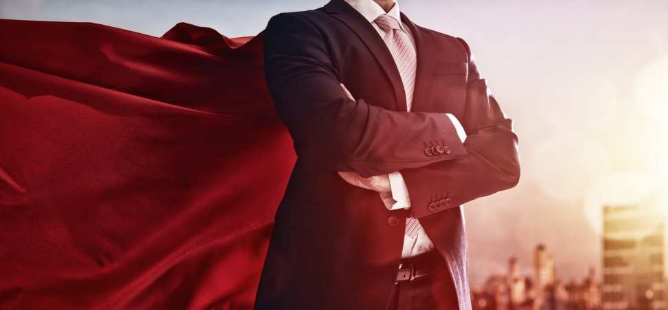 4 Super Dicas para sua Empresa ter Sucesso!