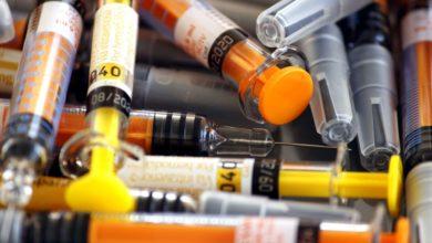 Photo of Mooca Plaza Shopping recebe campanha de vacinação contra a Febre Amarela