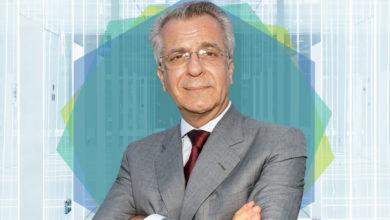 [ESTRÉIA] PASSOS PARA EMPREENDER COM SUCESSO com ANDREA MATARAZZO | NTC S2E1