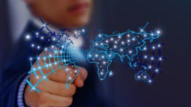 Photo of Inteligência artificial, agilidade e áudio serão as maiores tendências de marketing programático em 2019