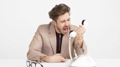 Photo of Como o seu feedback (ou a ausência dele) pode impactar a vida de alguém