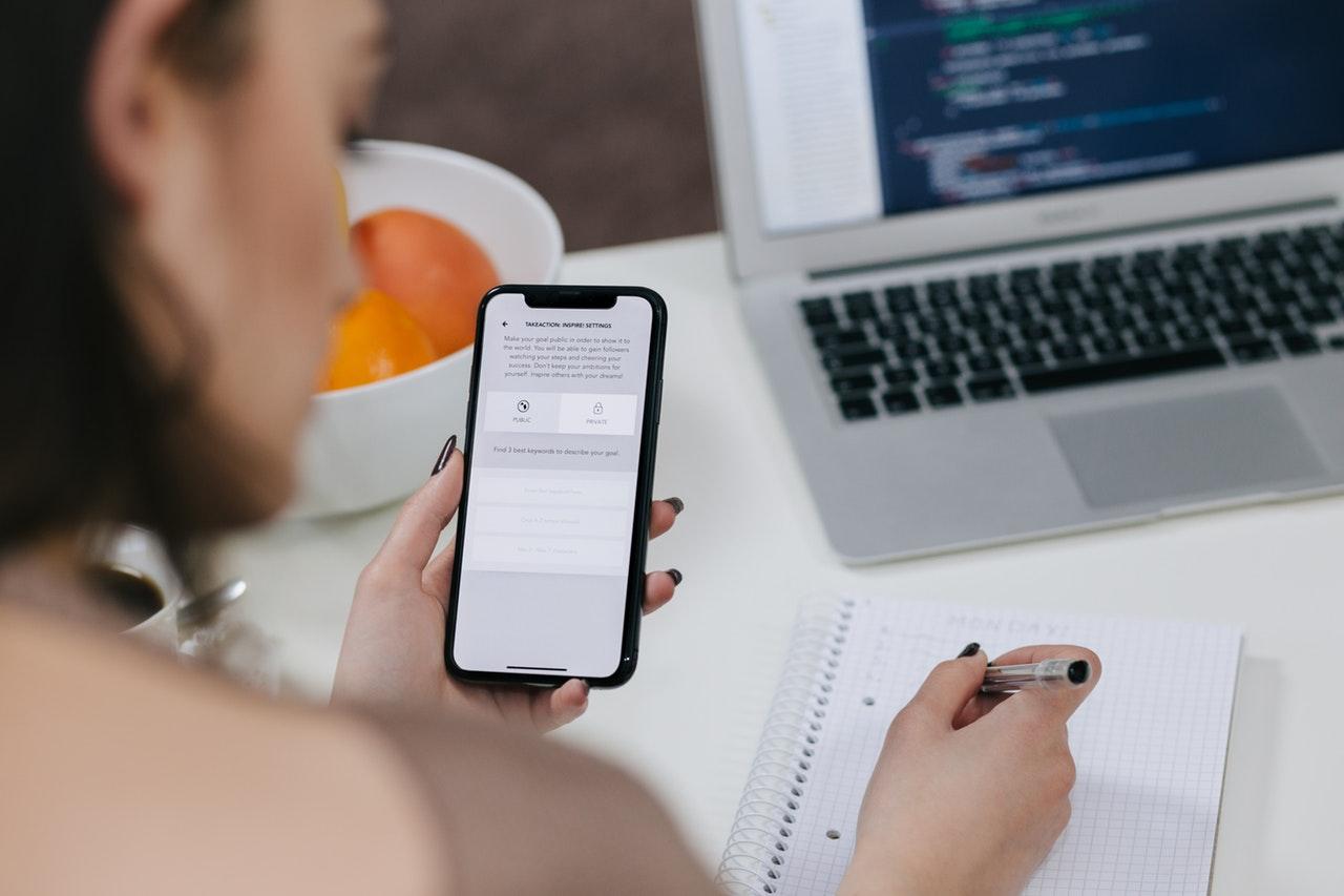 O telemarketing da era digital