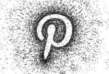 Photo of Como o Pinterest pode ajudar as empresas a aumentar o engajamento nesta temporada de Carnaval