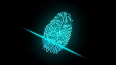 Photo of Segurança digital na saúde garante a privacidade de dados dos pacientes