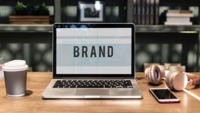 Photo of A importância de reposicionar marcas para os negócios