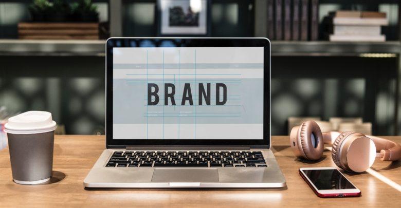 A importância de reposicionar marcas para os negócios
