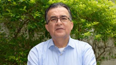 COMO GERAR NEGOCIOS COM CLIENTES SATISFEITOS | NTC S2E3