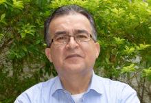 Photo of O SEGREDO DO RELACIONAMENTO COM O CLIENTE