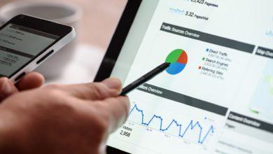 Photo of Maiores dificuldades para iniciantes no marketing digital