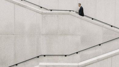 Photo of Do Empreendedorismo ao Empresadorismo: como transformar uma empresa bem-sucedida em uma empresa de sucesso continuado no século XXI