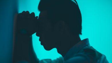 A tecnologia facilita a nossa vida, mas cuidado ela pode te causar dor